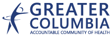 Greater Columbia Accountable Community of Health