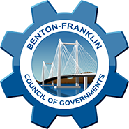 Benton-Franklin Council of Governments