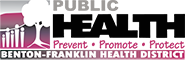 Benton-Franklin Health District