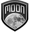 Moon Security