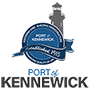 Port of Kennewick