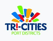 Tri-Cities Ports